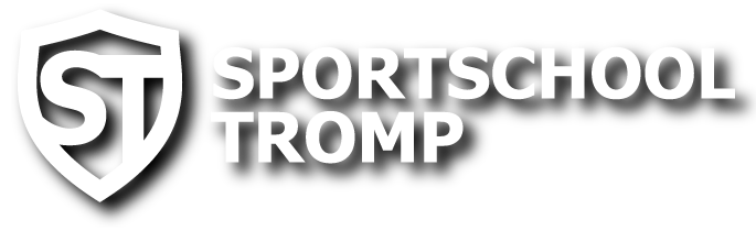 Sportschool Tromp